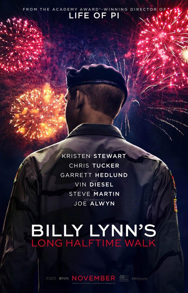 Billylynn1