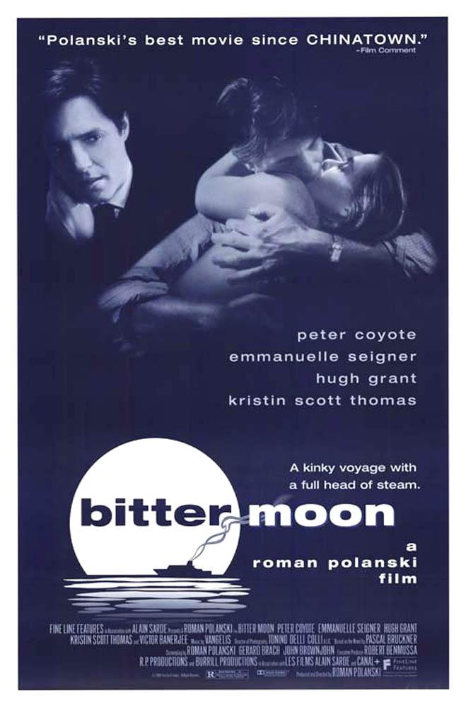 Bittermoon2
