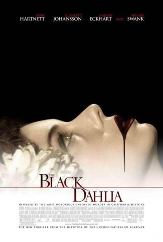 Blackdahlia1
