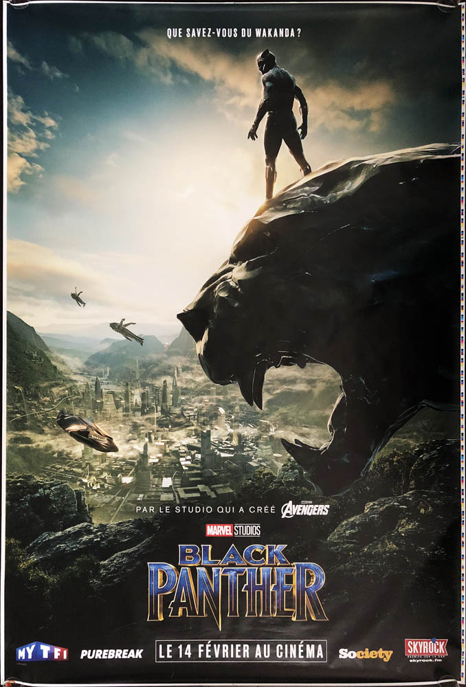 Blackpanther6