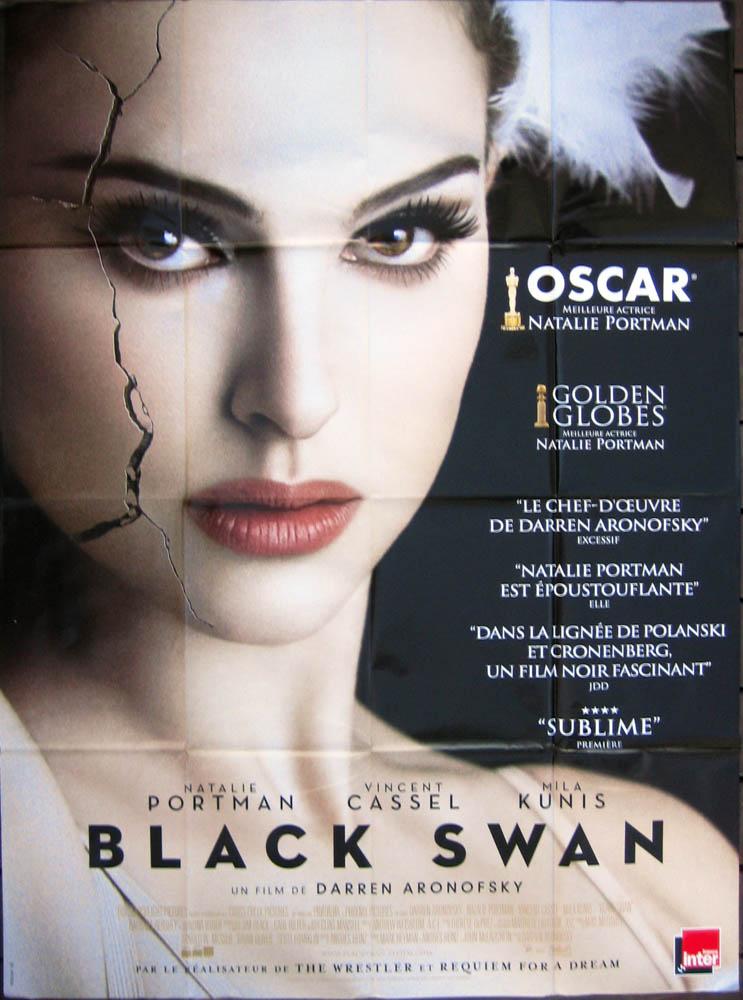 Blackswan12