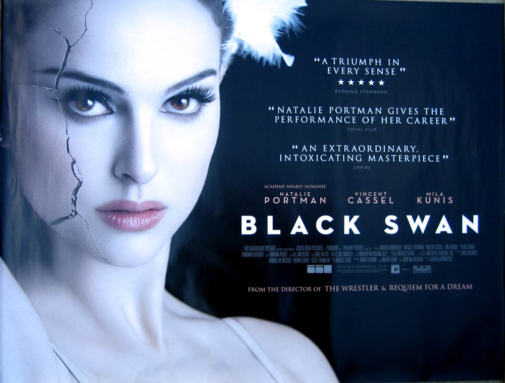 Blackswan6