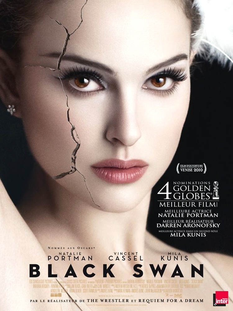 Blackswan7