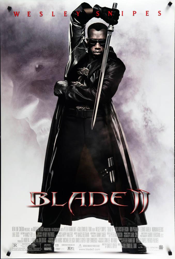 Blade21