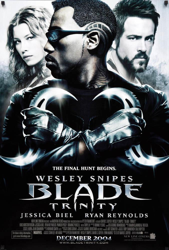 Blade33