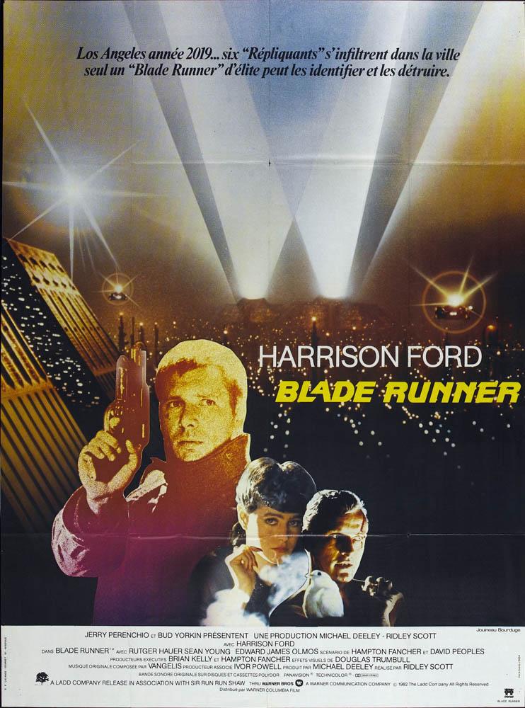 Bladerunner2