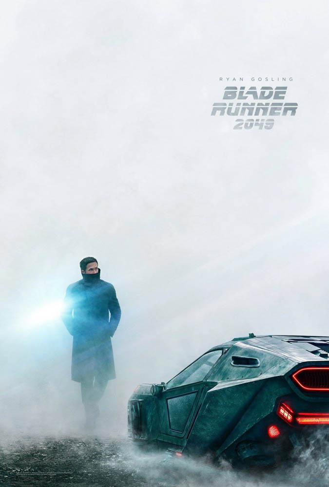 Bladerunner20491