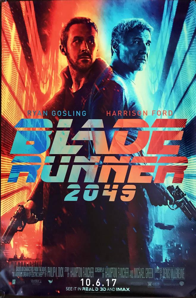 Bladerunner204910
