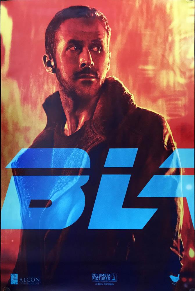 Bladerunner204911