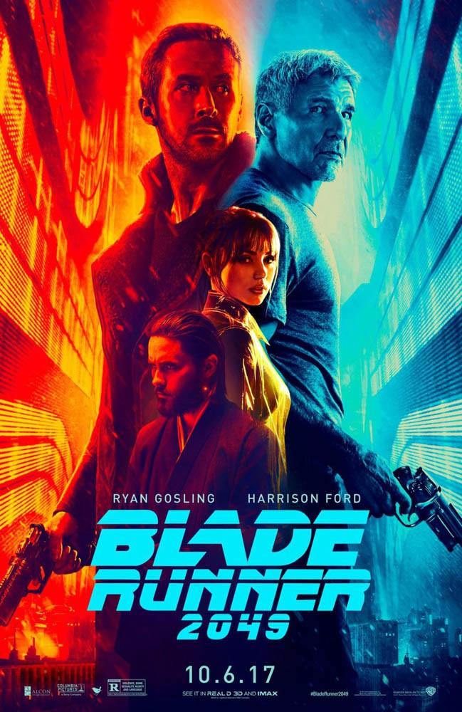 Bladerunner204917