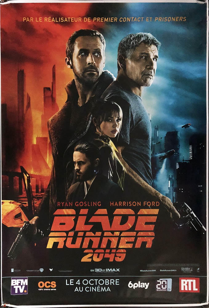 Bladerunner204918