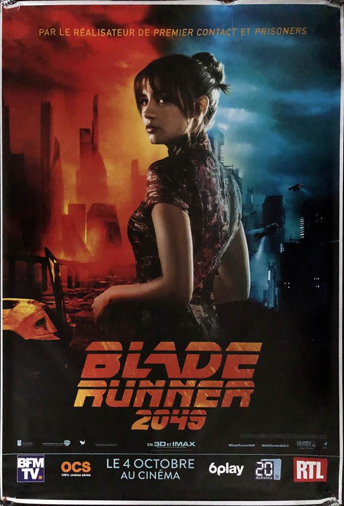 Bladerunner204919