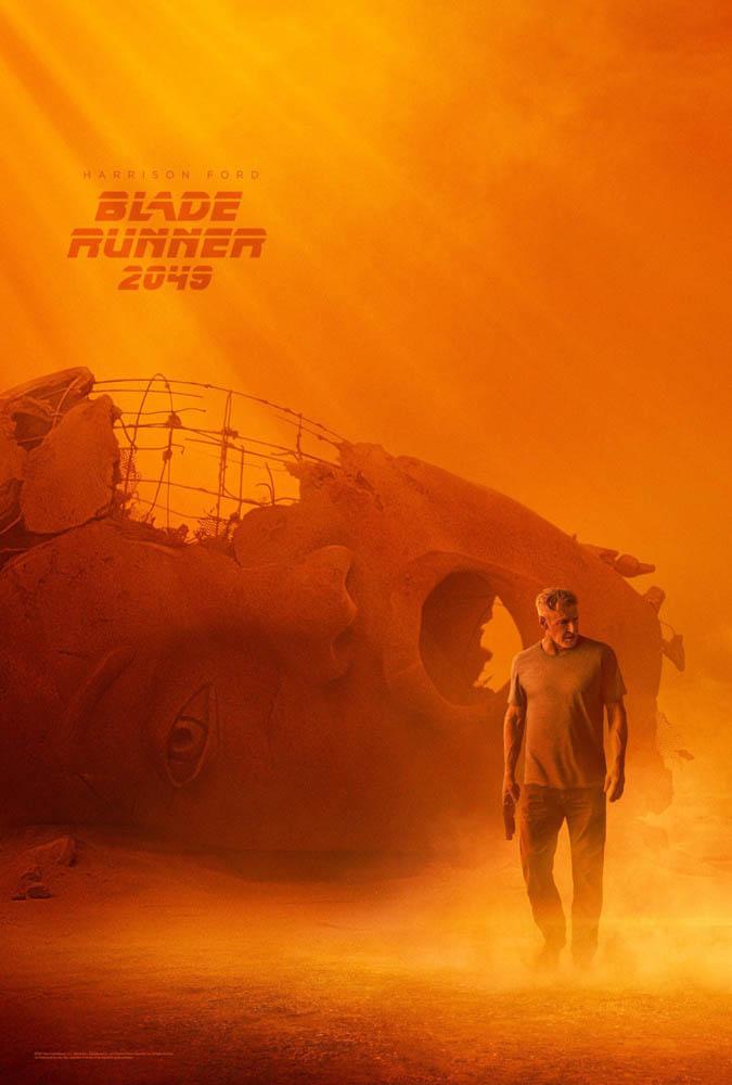 Bladerunner20492