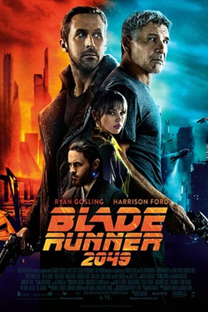 Bladerunner204920