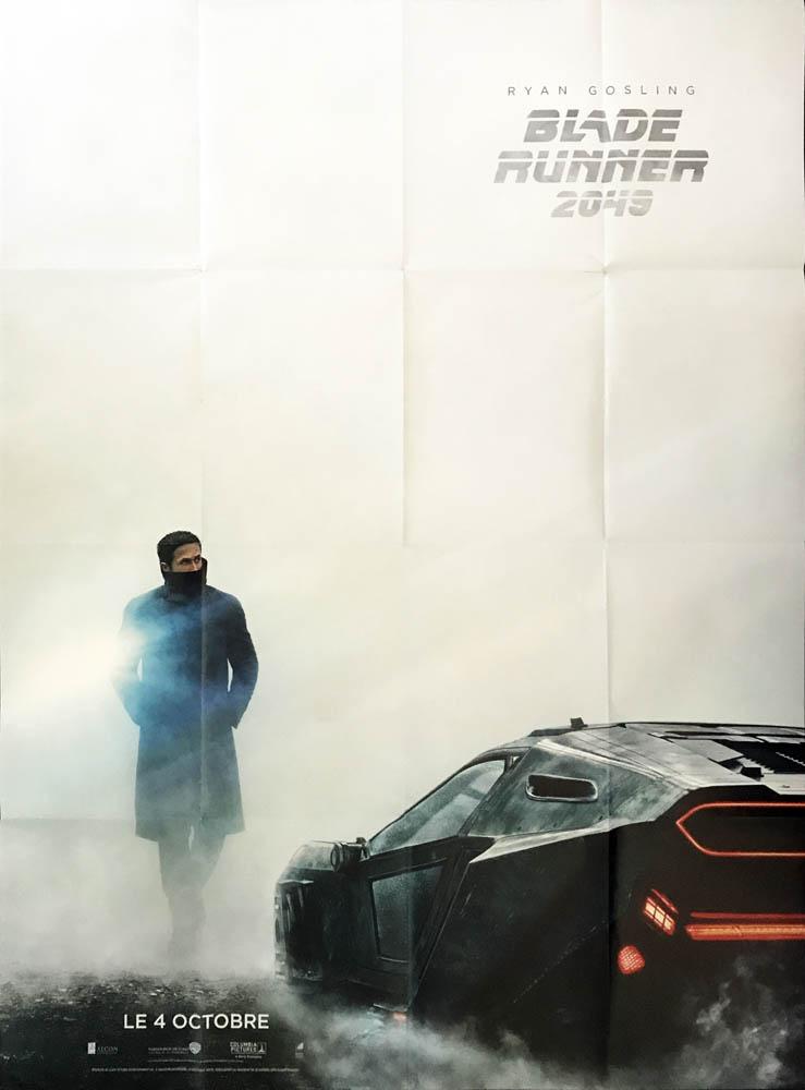 Bladerunner20494