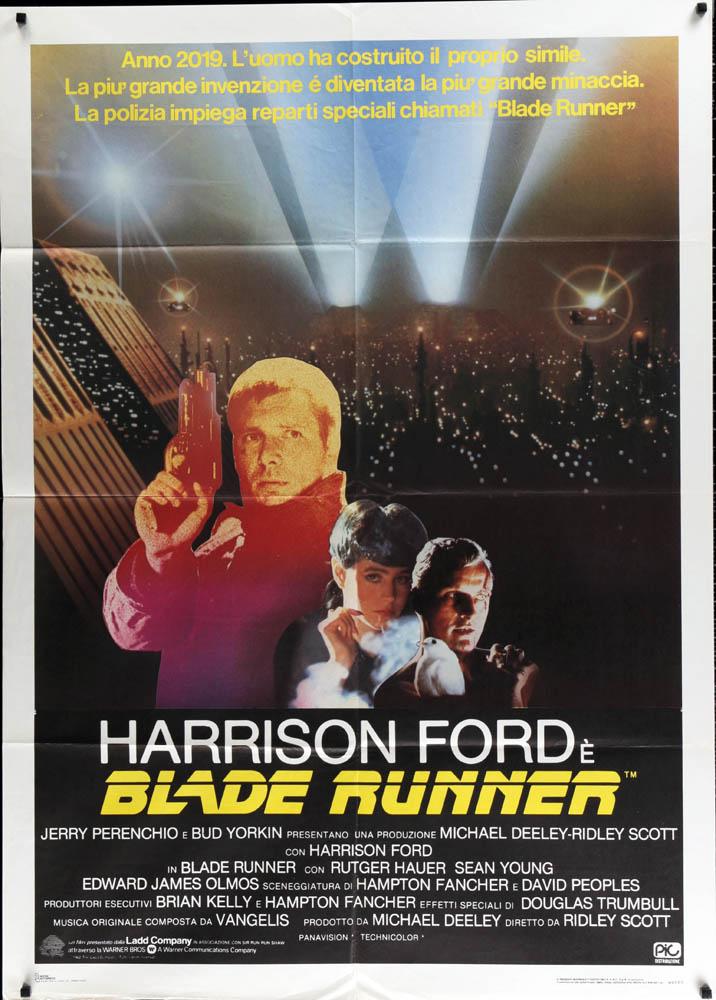 Bladerunner6