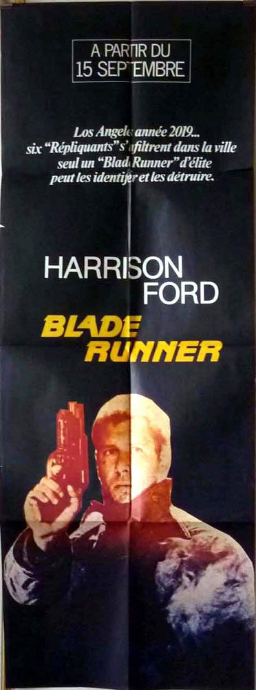 Bladerunner7