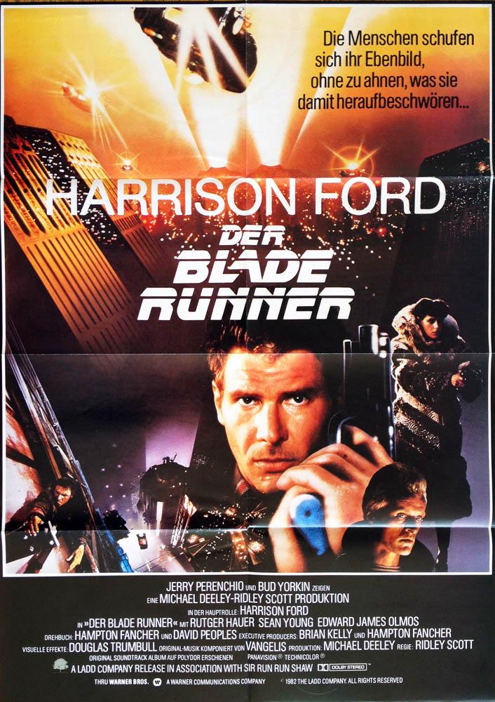 Bladerunner8