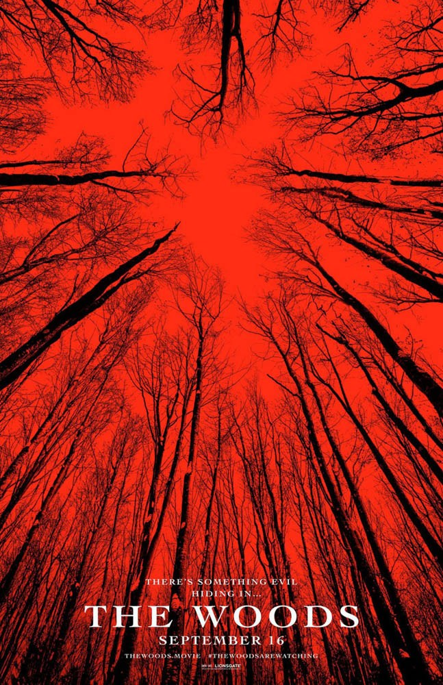 Blairwitch1