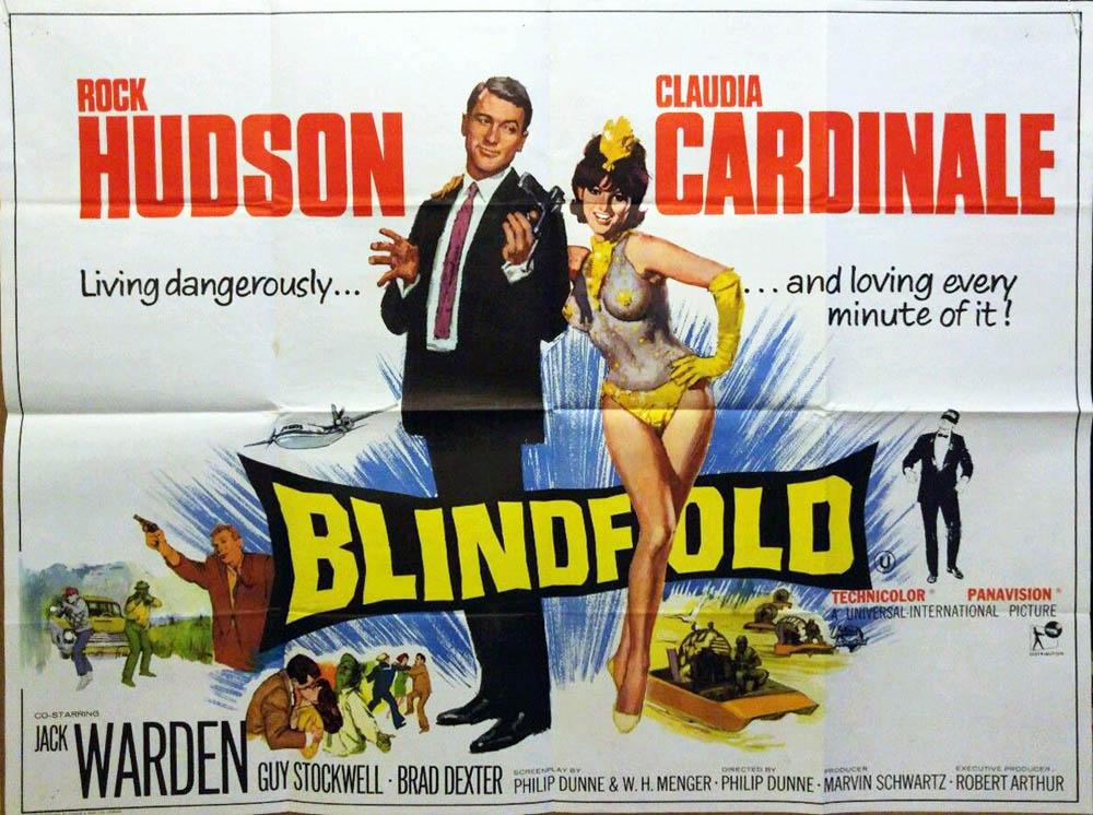 Blindfold4