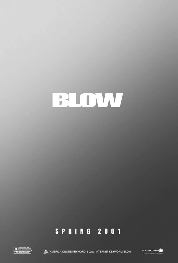 Blow2