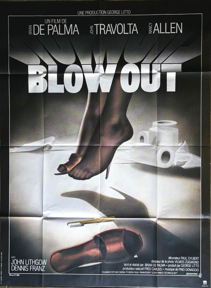 Blowout1