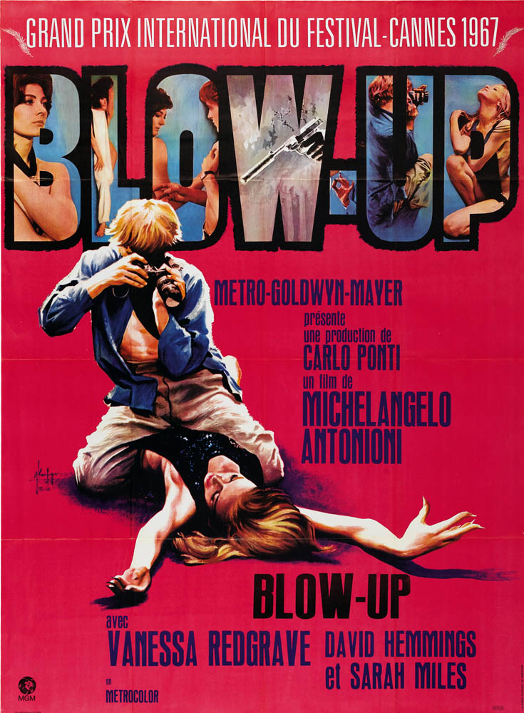 Blowup1