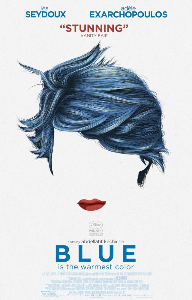 Blueisthewarmestcolor3