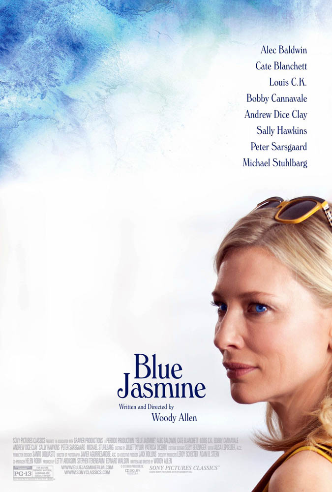 Bluejasmine1