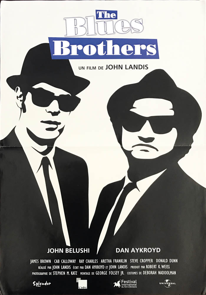 Bluesbrothers17