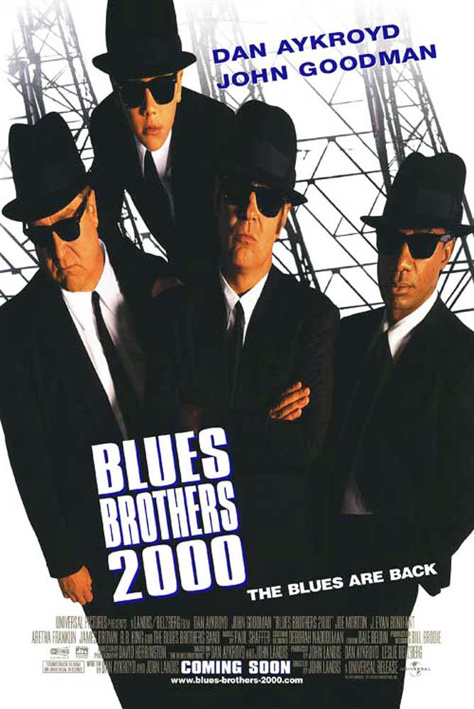 Bluesbrothers20001
