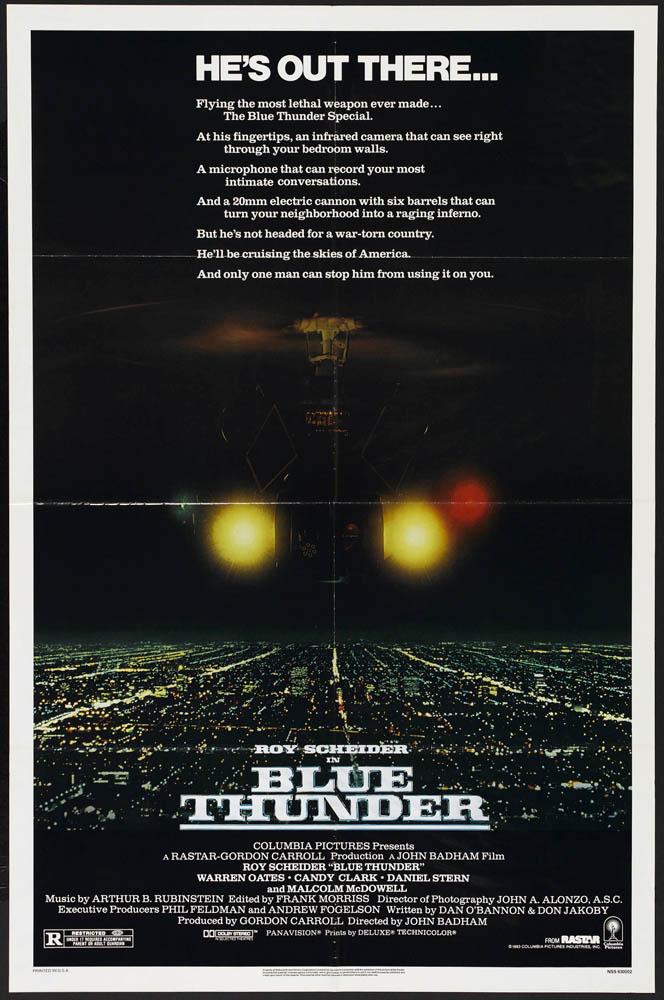 Bluethunder2