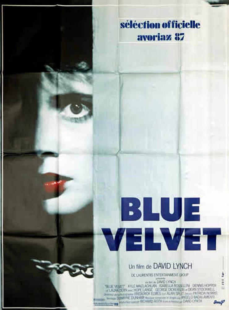 Bluevelvet1