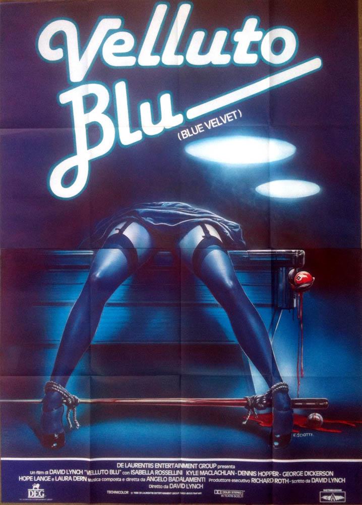 Bluevelvet2
