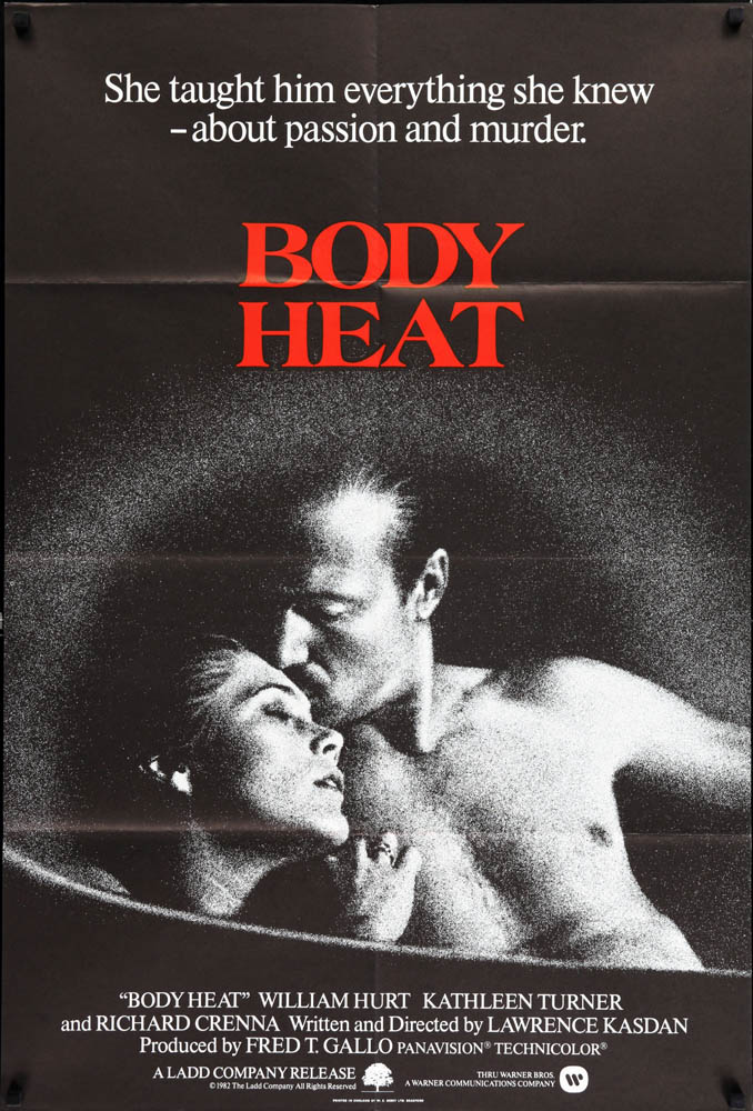 Bodyheat3