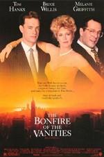 Bonfireofthevanities