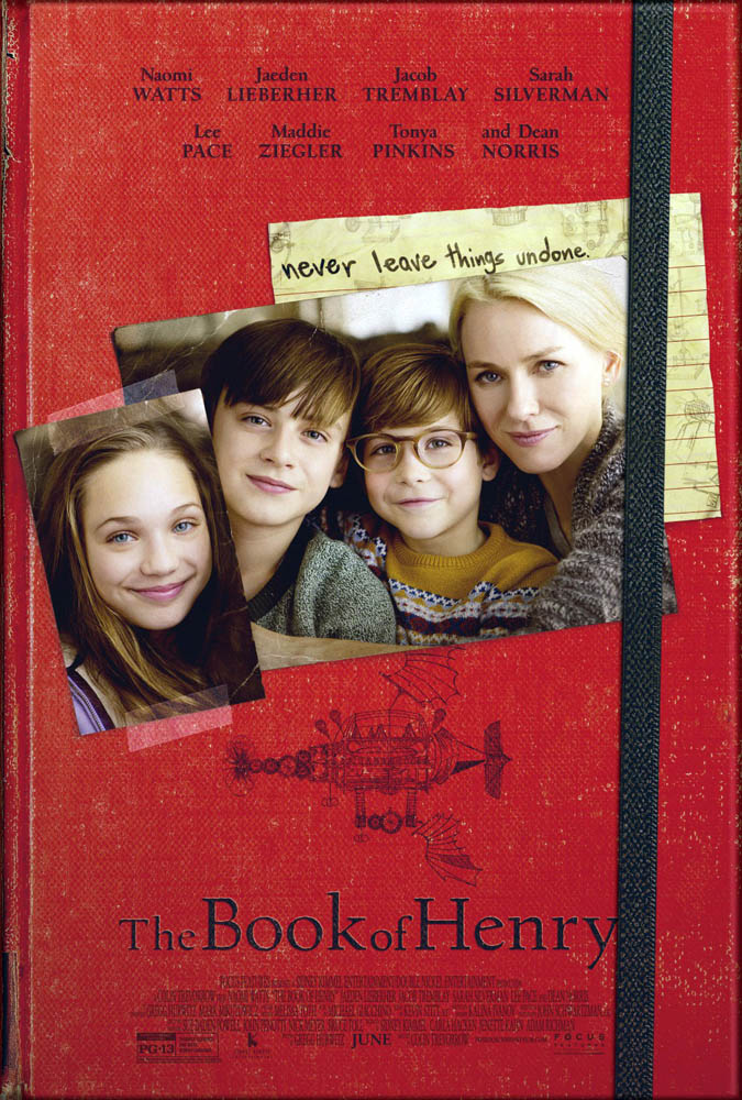 Bookofhenry1