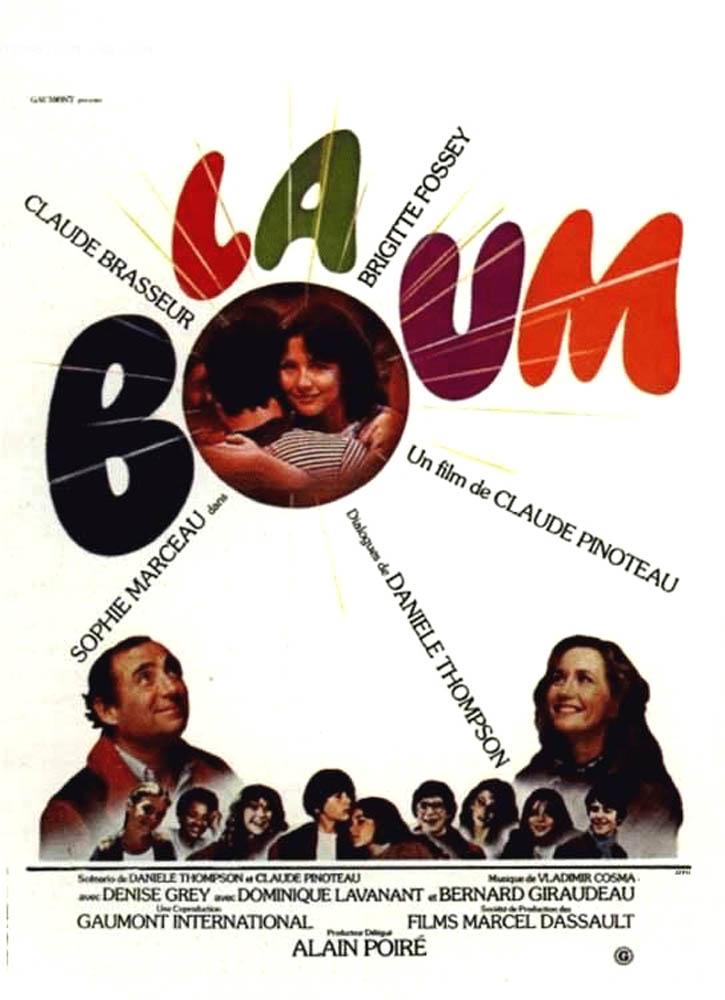 Boum11