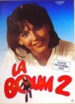 Boum21