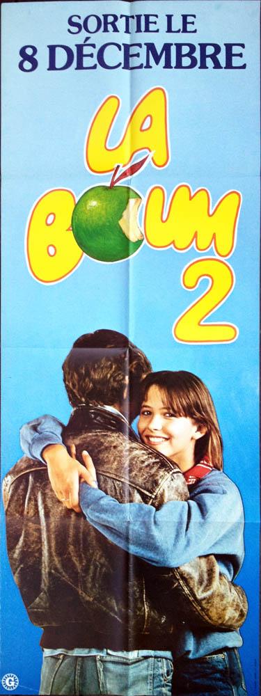 Boum25