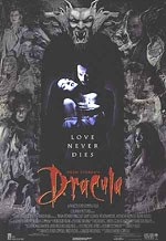Bramstokersdracula3