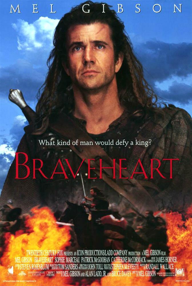 Braveheart4
