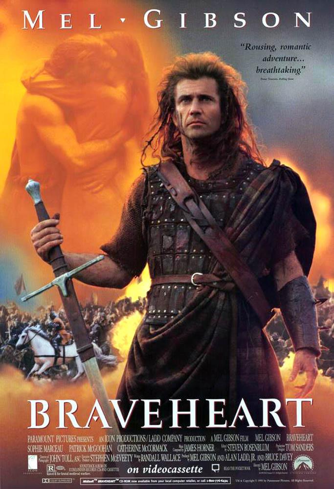 Braveheart5