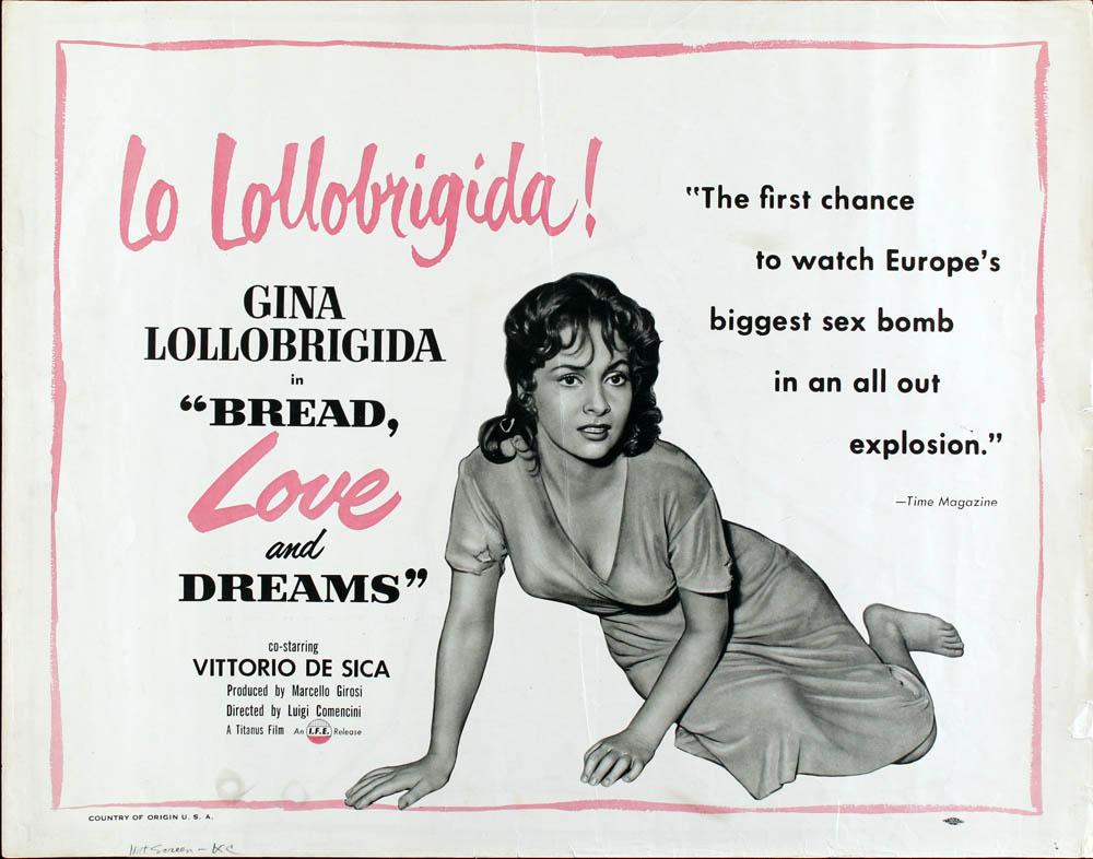 Breadloveanddreams4