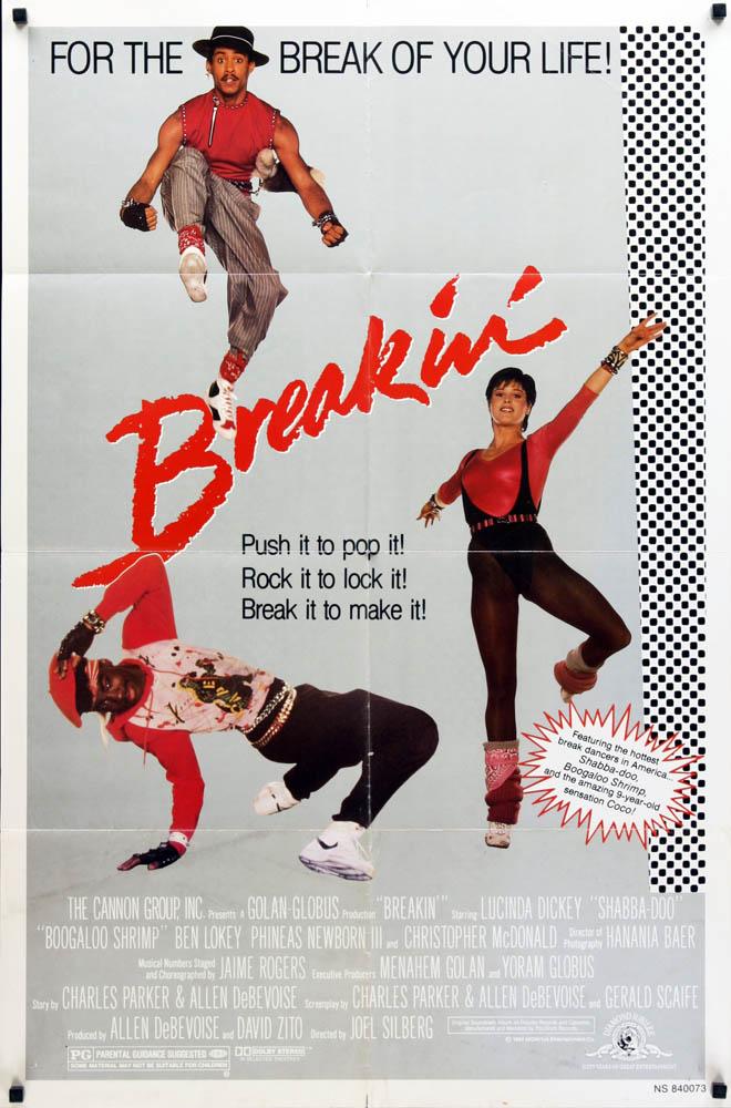 Breakin1