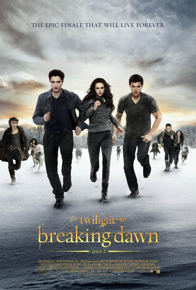 Breakingdawn14