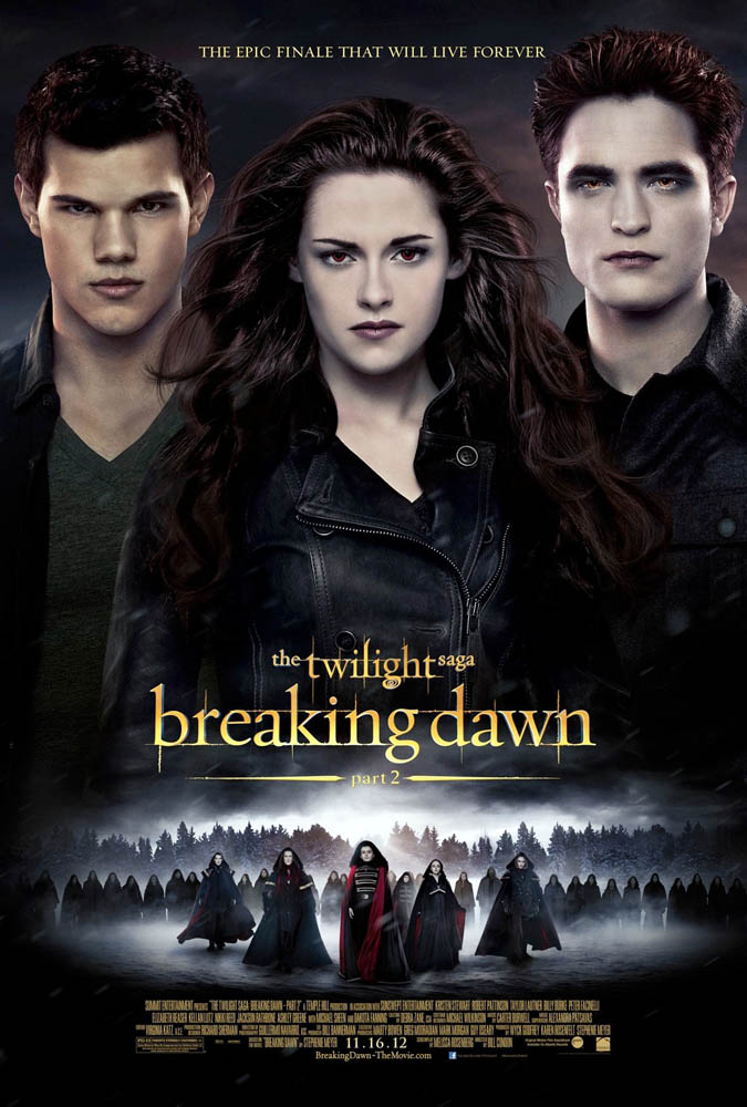 Breakingdawn15