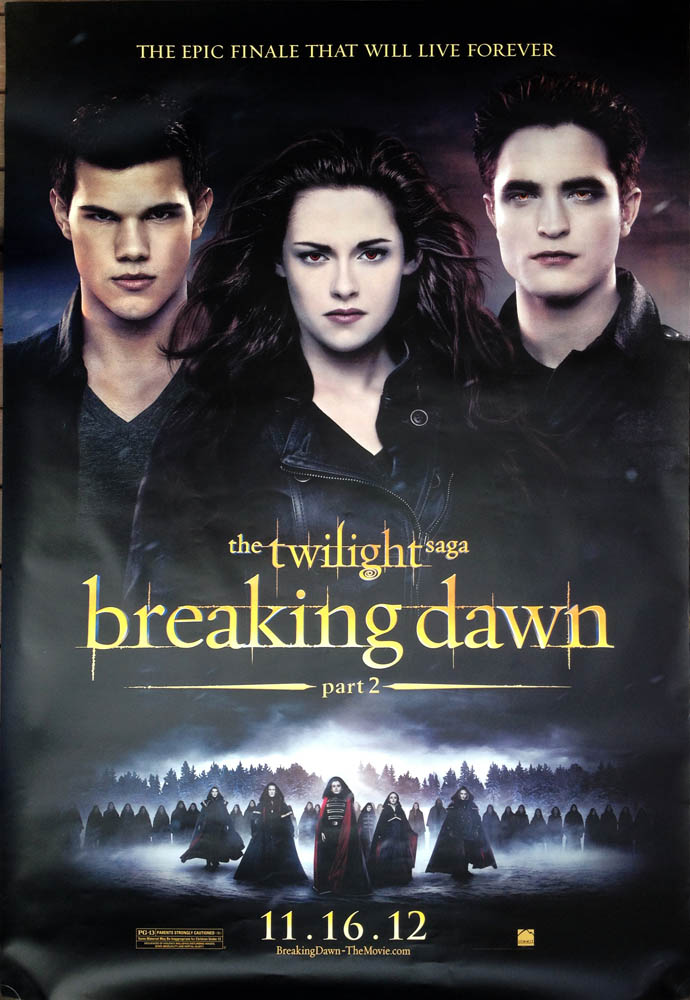 Breakingdawn16