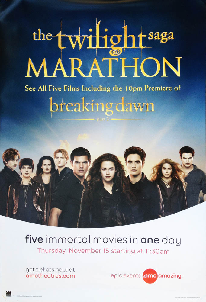 Breakingdawn17