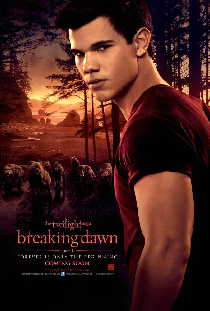 Breakingdawn4